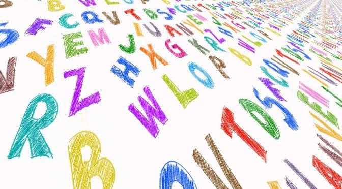 Sprachförderkräfte gesucht