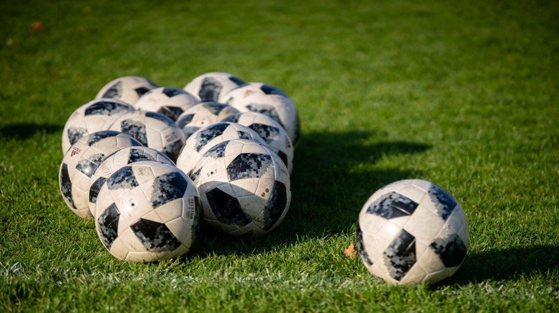 Am Ball bleiben- Stadtteilschule Lohbrügge